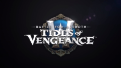 battle-for-azeroth-patch-8-1-tides-of-vengeance-2