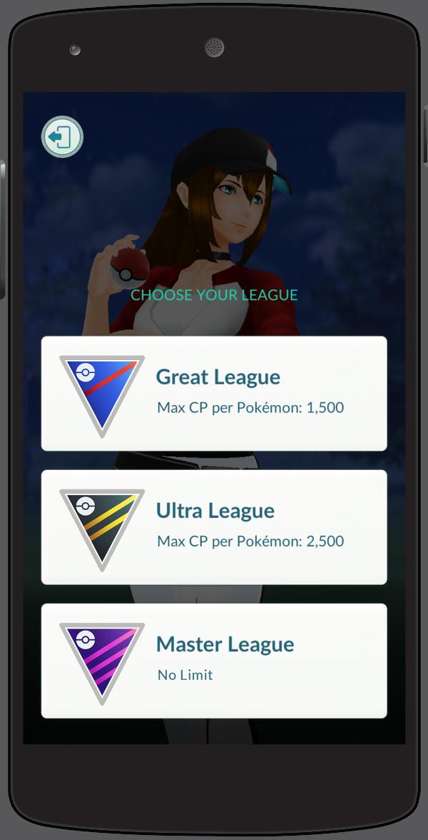 battle_league_en