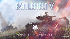 battlefield-v-chapter-one-overture-update-logo
