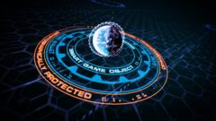 blockchain-gaming
