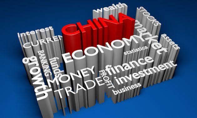 "Kina ""width ="" 630 ""height ="" 378 ""srcset ="" https://cdn.wccftech.com/wp-content/uploads/2018/12/China-growth.jpg 630w, https: // cdn .wccftech.com / wp-content / uploads / 2018/12 / China-growth-410x246.jpg 410w ""sizes ="" (max width: 630px) 100vw, 630px"