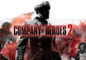 company-of-heroes-2-anniversary-giveaway-01-header