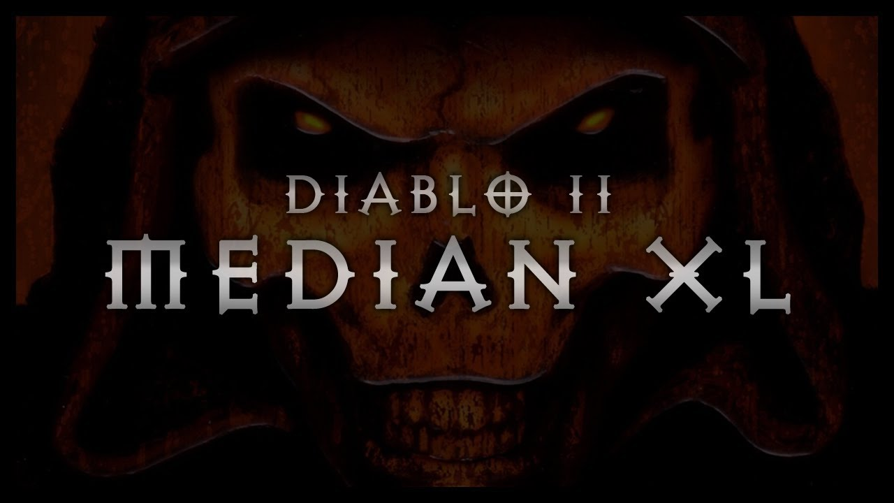 Massive Upcoming Diablo 2 Median XL Mod Overhaul Updates