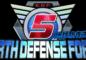 edf5-logo