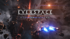 everspace_stellar_edition