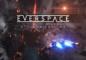 everspace_stellar_edition