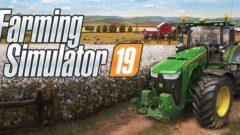 farming-simulator-million-copies-01-header