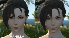 final-fantasy-xiv-hairworks