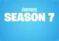 fortnite-season-7