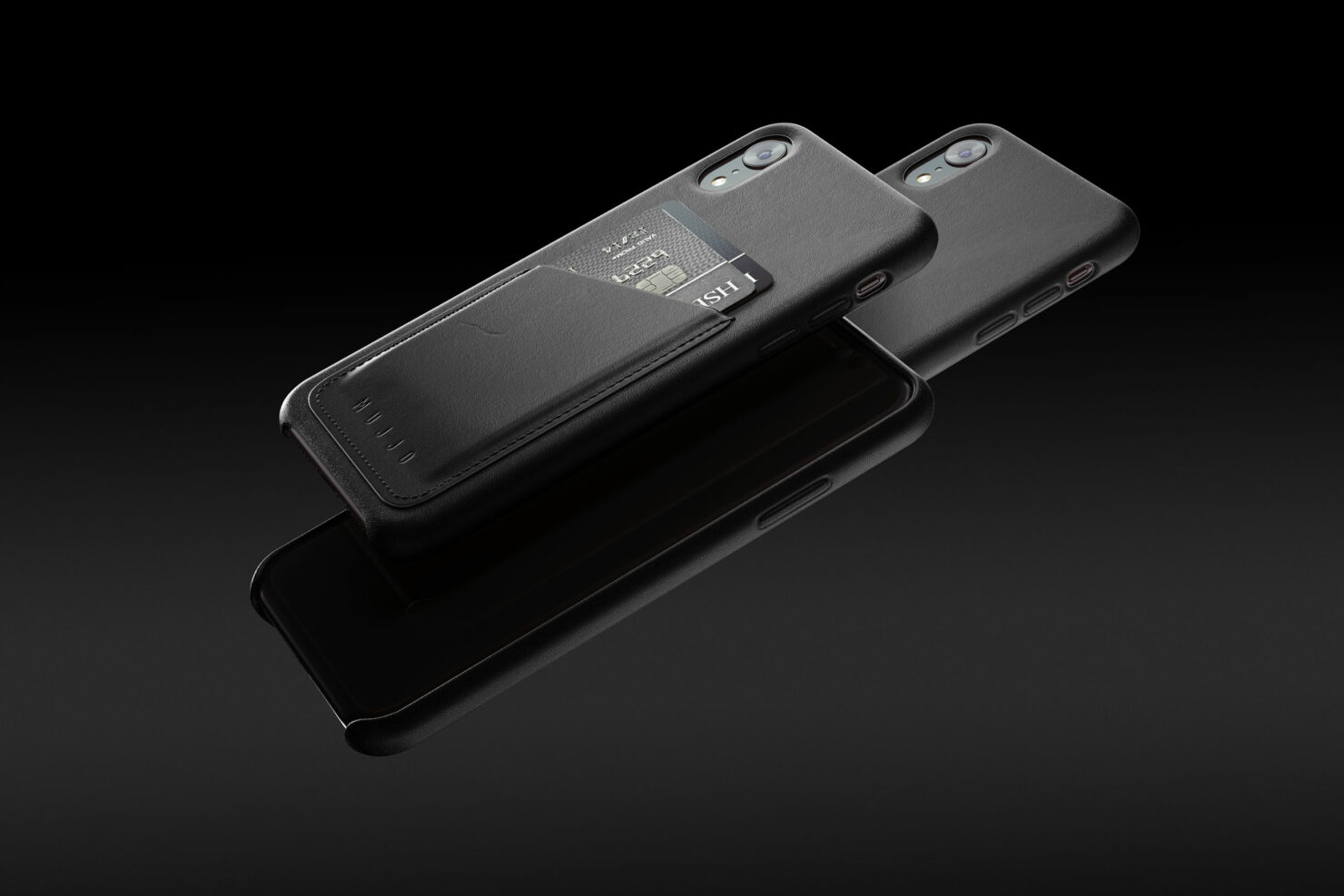 full-leather-wallet-case-for-iphone-xr-black-01