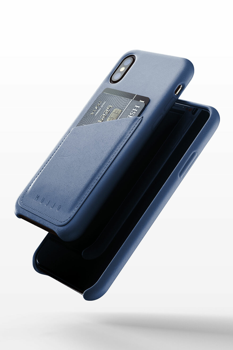 full-leather-wallet-case-for-iphone-xs-blue-03
