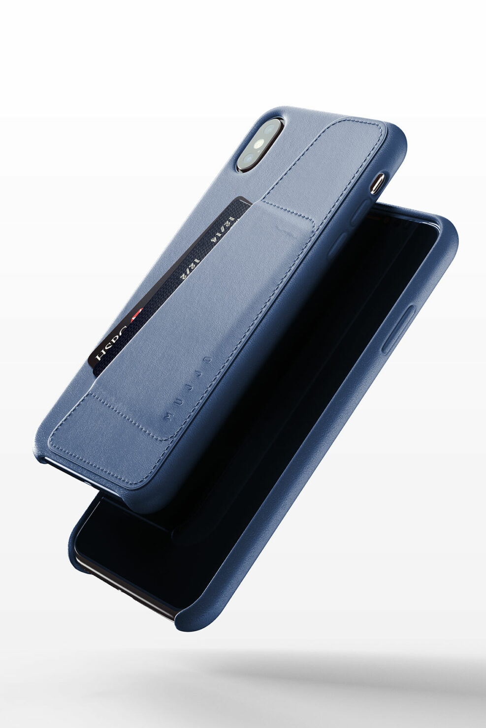 full-leather-wallet-case-for-iphone-xs-max-blue-03