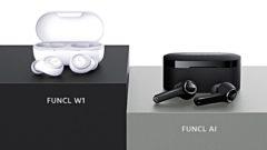 funcl-headphones