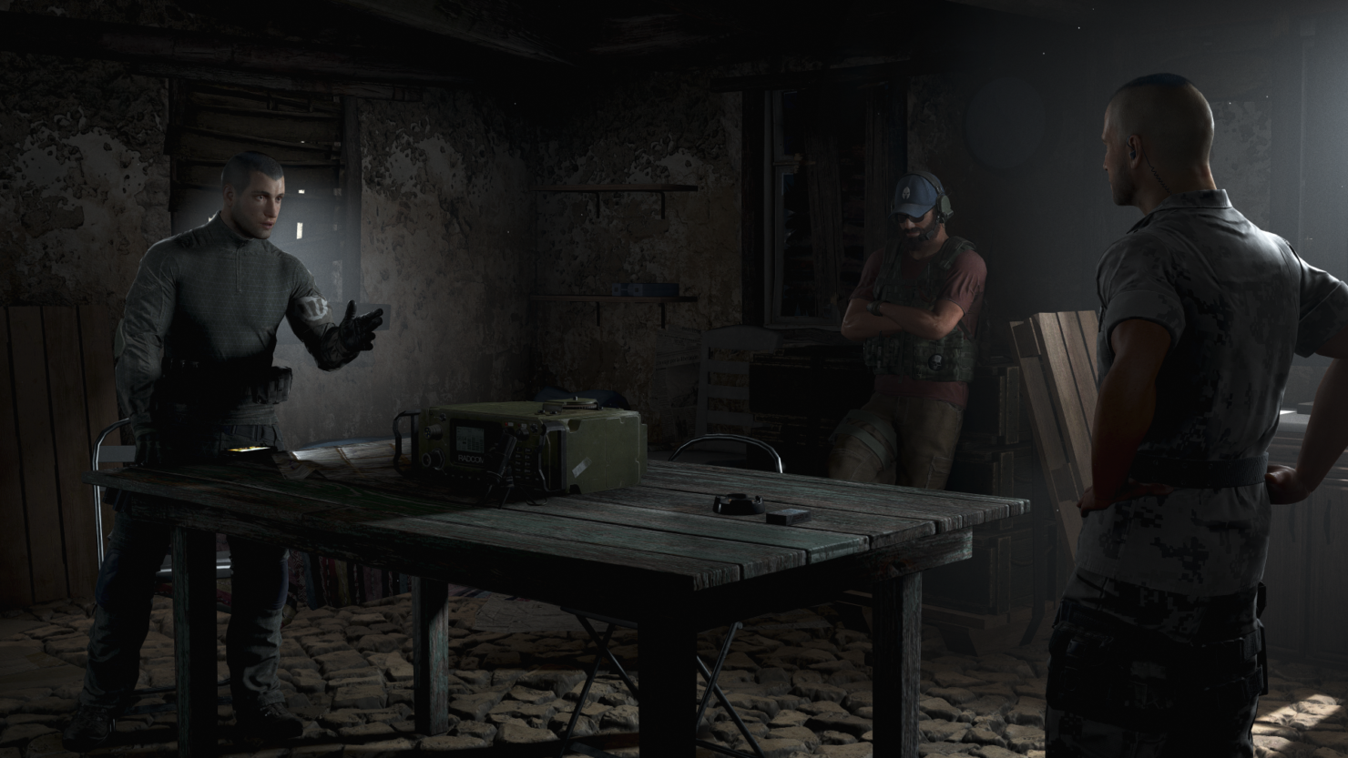 grw_screen_spec_ops_3_pve_reveal_cinematic_181210_6pm_cet_1544454814