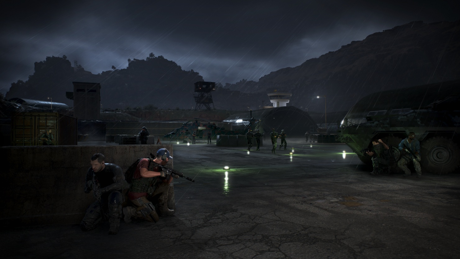 grw_screen_spec_ops_3_pve_reveal_istole-helico_181210_6pm_cet_1544454816