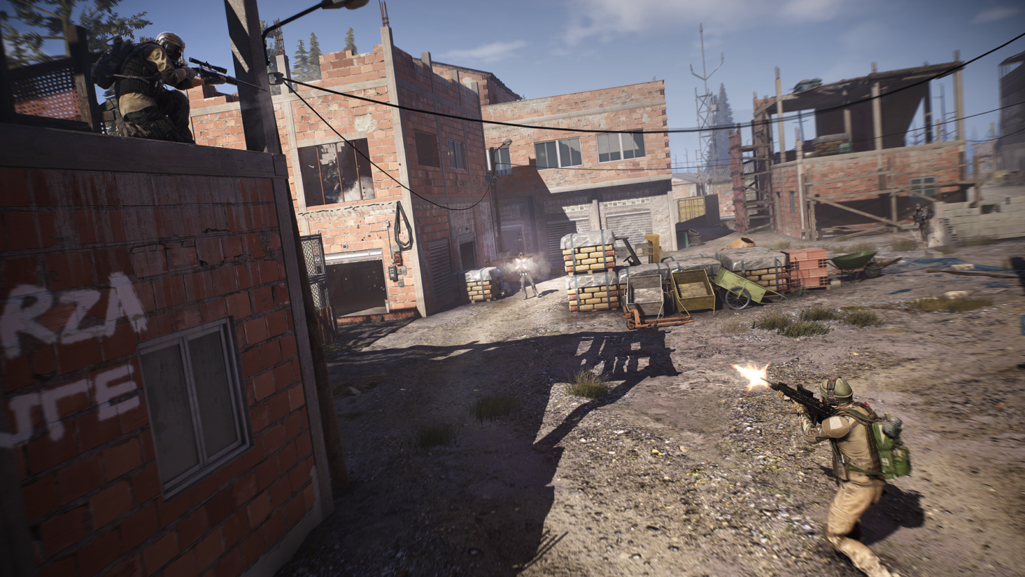 grw_screen_spec_ops_3_pvp_reveal_fight_181210_6pm_cet_1544454806