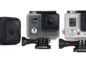gopro-cameras-sale