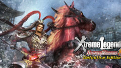 h2x1_nswitchds_dynastywarriors8xtremelegendsdefinitiveedition