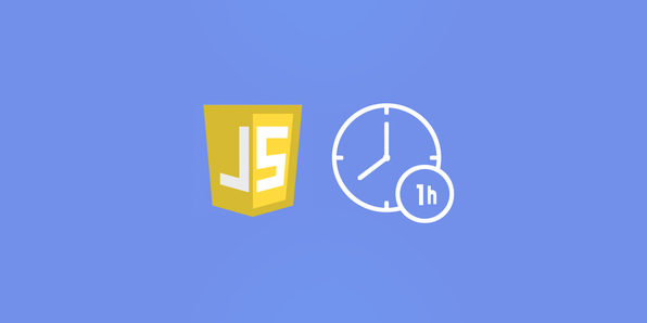 Complete JavaScript & jQuery Programming Bundle