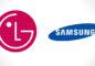 lg-and-samsung-3