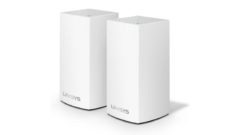 linksys-velop-2-pack