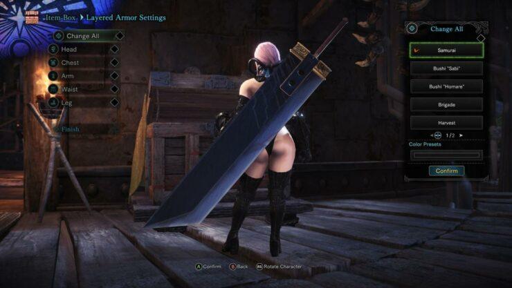 monster-hunter-world-ffvii-buster-sword-mod