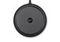 mophie-wireless-charge-pad-1