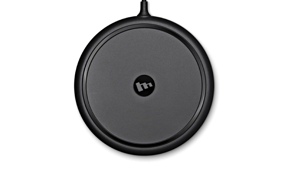 wholesale dealer 64157 e0a65 Mophie's Wireless Charge Pad Hits an All-Time Low of Just $19.99 ...