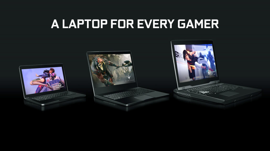 Intel 11th Gen Tiger Lake & NVIDIA GeForce MX450 Turing GPU Powered Lenovo Yoga 2020 Notebooks Leak Out. 2