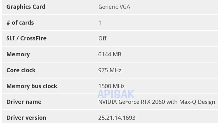 nvidia-geforce-rtx-2060-max-q