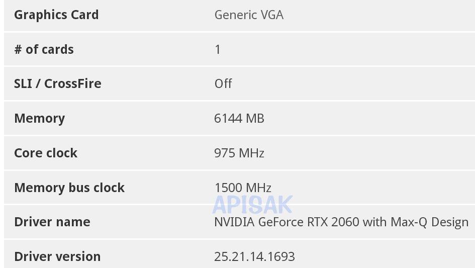 nvidia-geforce-rtx-2060-max-q