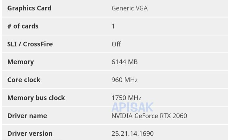 nvidia-geforce-rtx-2060-mobility