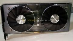 nvidia-geforce-rtx-2060-videocardz