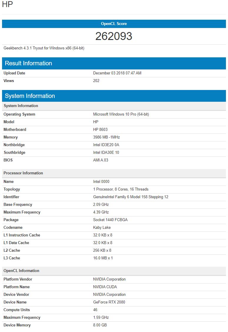 nvidia-geforce-rtx-2080-laptop