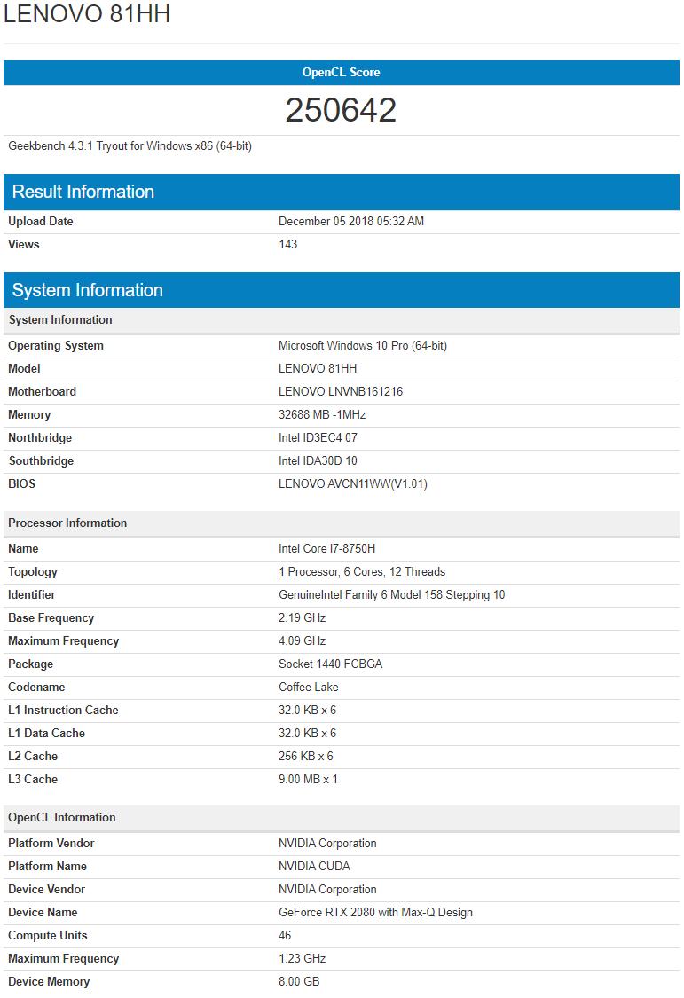 nvidia-geforce-rtx-2080-max-q