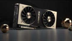 nvidia-titan-rtx