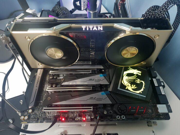 nvidia-titan-rtx-death-oc-wc-2