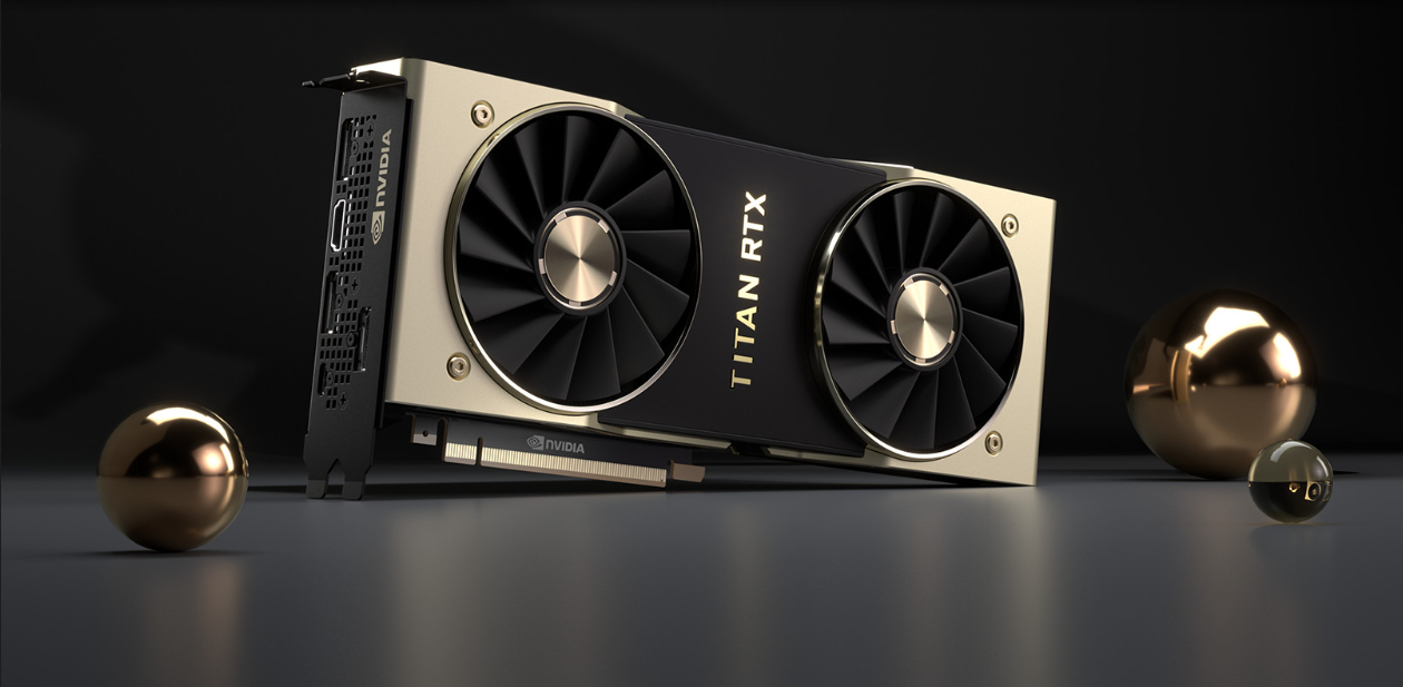 New Nvidia Cards 2020.Nvidia Introducing Ampere In March 2020 Releasing Rtx 3080