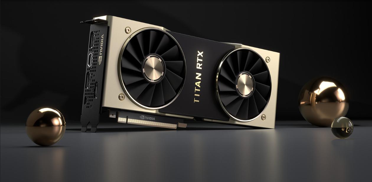 Image result for nvidia titan rtx