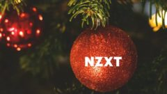 nzxt-christmas