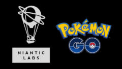 niantic-explodes-in-valuation-01-header