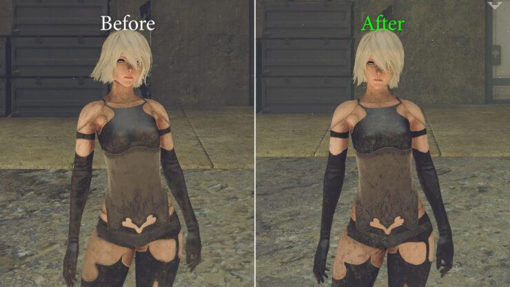 nier-automata-hd-texture-pack-6