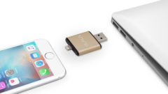olala-lightning-flash-drive-1