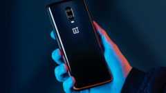 oneplus-5g-capable-flagship