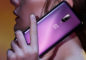 oneplus-6t-thunder-purple-1-4