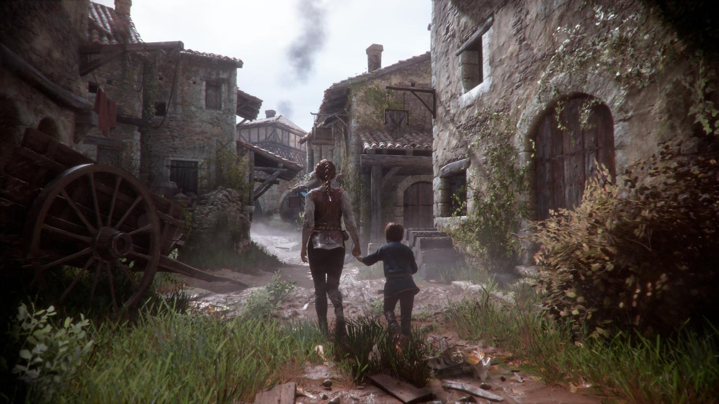 plague-tale-innocence-new-screenshots-screenshot-01