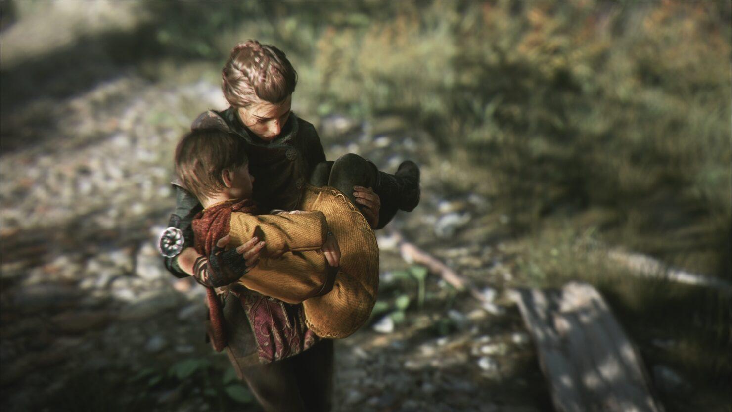 plague-tale-innocence-new-screenshots-screenshot-02