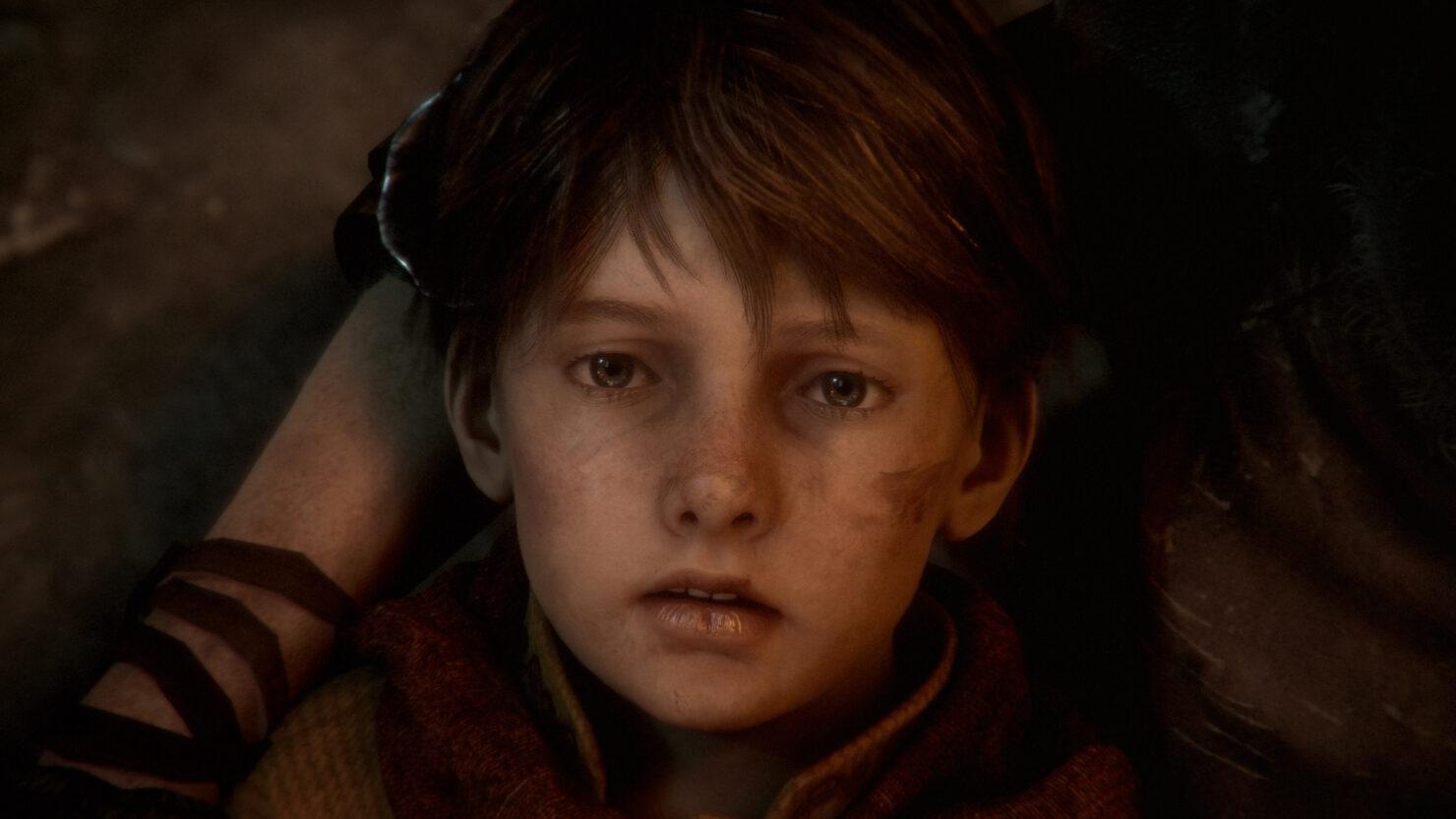 plague-tale-innocence-new-screenshots-screenshot-06
