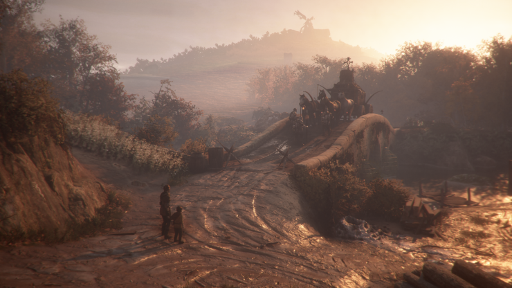 plague-tale-innocence-new-screenshots-screenshot-08