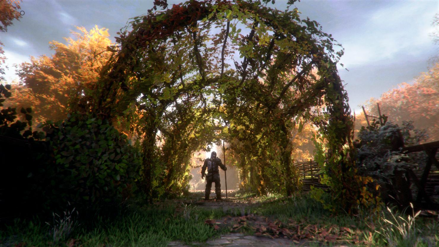 plague-tale-innocence-new-screenshots-screenshot-10
